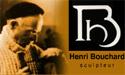 Henri Bouchard, sculpteur 1875 - 1960